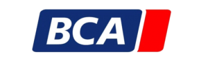 bca_150
