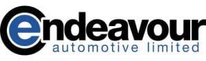 Logos_0002_endeavour_automotive_logo