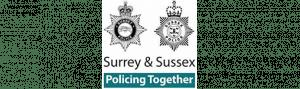 Policing Together