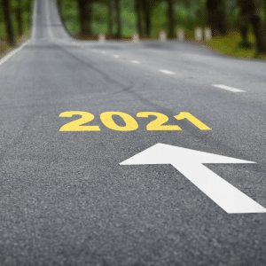 What will 2021 bring?